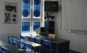 Sala 2 - komputerowa #2
