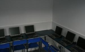 Sala 4  #4
