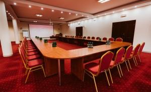 Sala Konferencyjna A #3