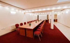 Sala Konferencyjna B #8
