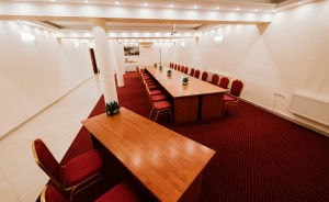 Sala Konferencyjna B #9