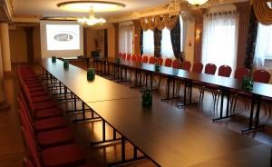 Sala Platynowa #3