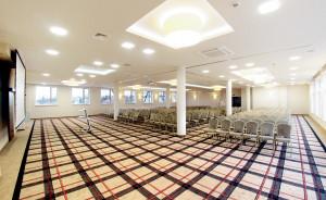 Sala Konferencyjna I #1
