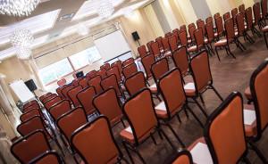 Sala Eventowa #2