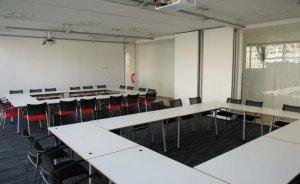 Sala Konferencyjna duża #4