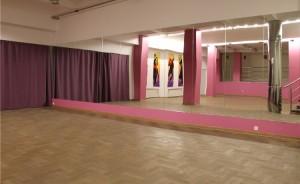 Sala Taneczna nr 7 #4