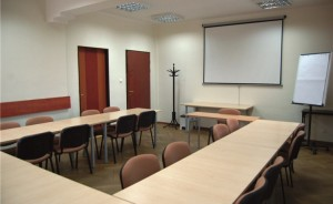Sala Wykładowa nr 101 #6