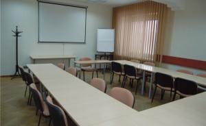 Sala Wykładowa nr 101 #8