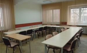 Sala Wykładowa nr 101 #7