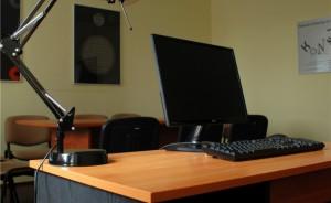 Wirtualne Biuro nr 303 #16