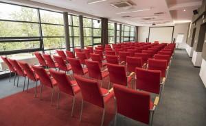 Sala Konferencyjna A #1
