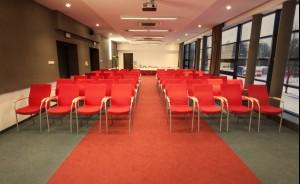 Sala Konferencyjna A #5