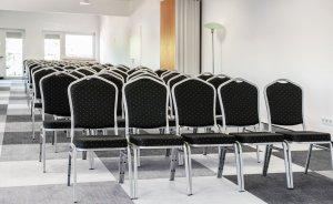 Sala Konferencyjna Świerkowa #5
