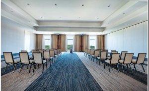 Sala konferencyjna B #4