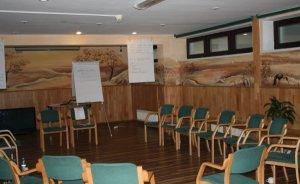 Sala szkoleniowa #4