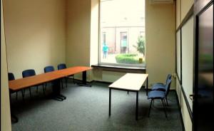 Sala Rekrutacyjna #5