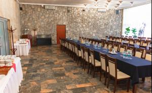 Sala tarasowa #4