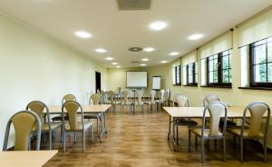 Sala Biznesowa 2 #2