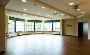 Sala Panorama 1 #3