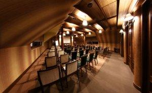 Sala Konferencyjna 1 #2