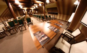 Sala Konferencyjna 1 #7