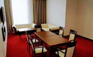 VIP ROOM #5