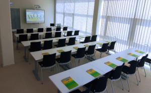 Sala szkoleniowa 101 #3
