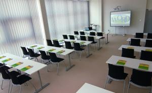 Sala szkoleniowa 102 #6