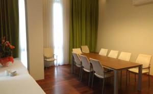 Business Room #10