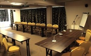 Sala Konferencyjna #7