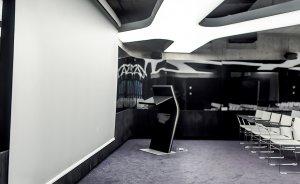 Sala Nobla #3
