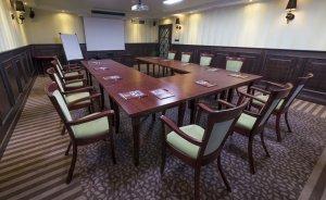 Sala Kryształowa (Business Room)  #1