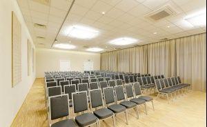 Sala Konferencyjna #3
