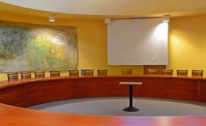 Sala Senatu #12