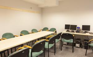 Sala szkoleniowa nr 6 #7