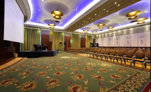 Sala Balowa Regent Ballroom #1
