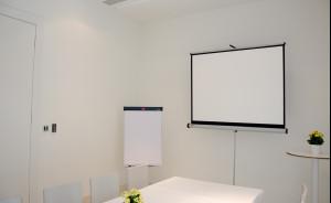 Business Room #6