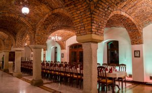 Sala Arkady #5