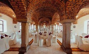 Sala Arkady #4