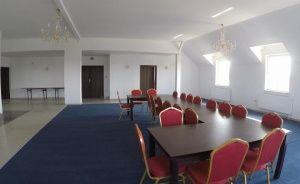 Sala 1 #1