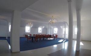 Sala 2 #3