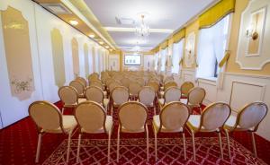 Sala Konferencyjna B #3