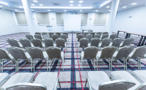 Sala Konferencyjna I b #5