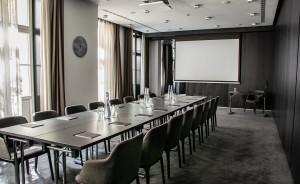Sala konferencyjna nr 10 #1