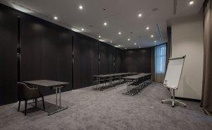 Sala konferencyjna nr 10 #2