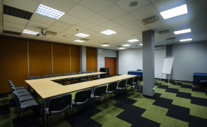 Sala Szkoleniowa #2