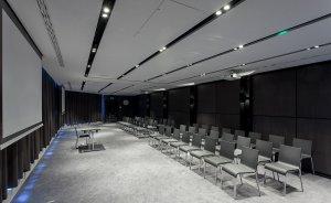 Sala konferencyjna nr 11 #4