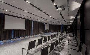 Sala konferencyjna nr 11 #5