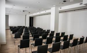 Sala konferencyjna nr 323 #4