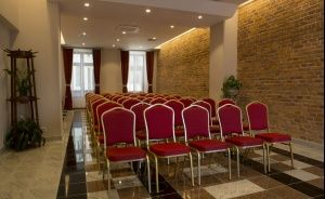 Sala Konferencyjna Krakowska #2